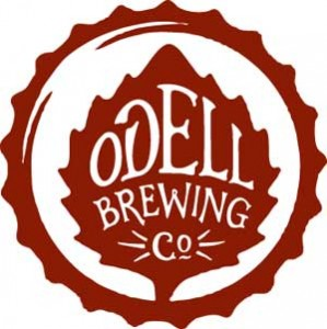 Odell-Brewing-Crown-(1)