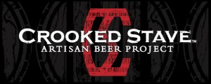 crooked-stave-artisan-beer-project-logo